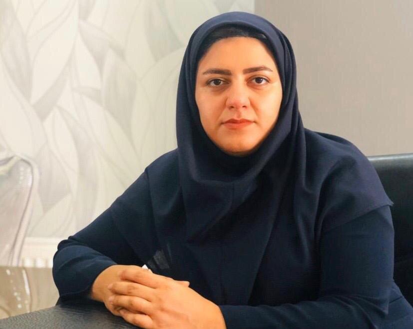 مهدیشهر | شرکت در رزمایش مواسات و کمک مومنانه