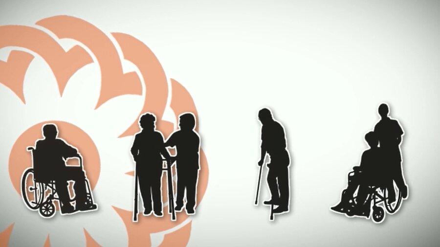 فراخوان ثبت نام الکترونیکی تاسیس مراکز مثبت زندگی
