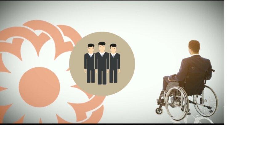 فیلم| فراخوان ثبت نام الکترونیکی تاسیس مراکز مثبت زندگی