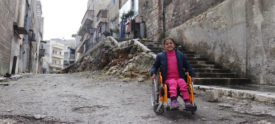 ۵ نکته درباره تاثیر کرونا بر معلولان