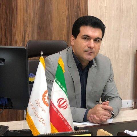 پیام مدیر کل بهزیستی خراسان شمالی به مناسبت روز ارتباطات و روابط عمومی
