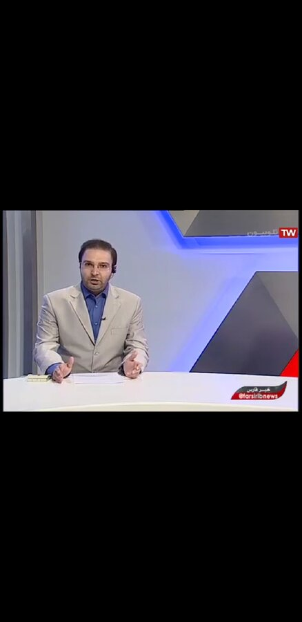فیلم| گزارش خبری پویش کمک مومنانه بهزیستی فارس