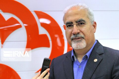 دکتر علیرضا حاجیونی:۱۷ هزار پرونده مددجویان بهزیستی استان بوشهر برون سپاری میشود