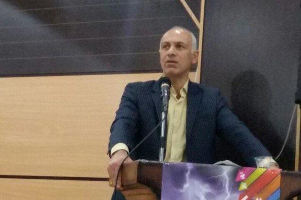 شاهرود : معافیت چهارصد و ۱۰ میلیون ریالی توانخواهان تحت حمایت بهزیستی شهرستان