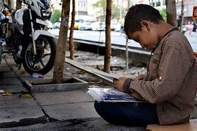 بهزیستی 10 کودک کار زنجانی را توانمند کرد