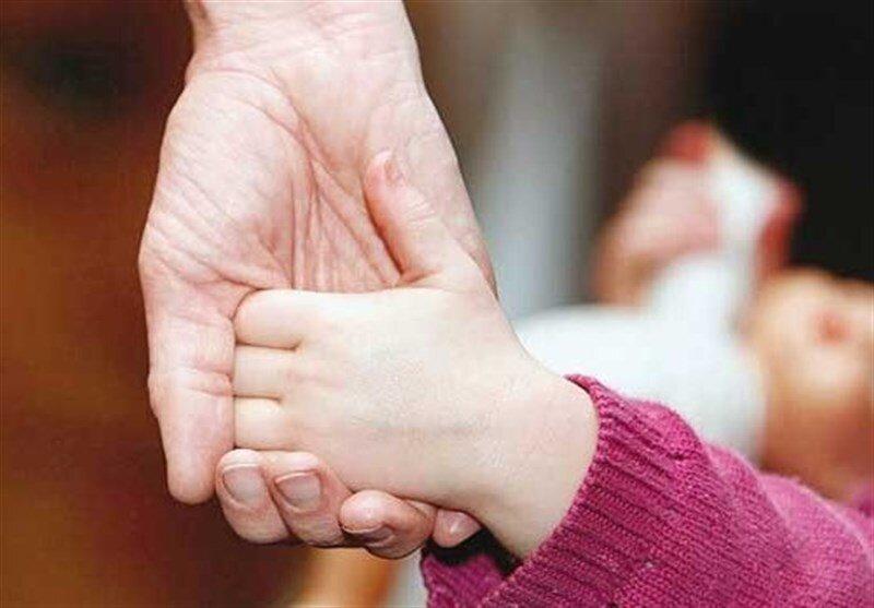 ۲۰ درصد کودکان ساکن در مراکز شبه خانواده بهزیستی البرز شرایط واگذاری دارند