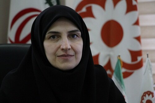 پیام تبریک مدیرکل بهزیستی آذربایجان شرقی به مناسبت سالروز آزادسازی خرمشهر