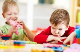 نقش مایکرو بایوتا رودهای در ابتلا به اتیسم و چاقی در کودکان