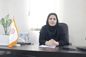 گروههای همیار زنان سرپرست خانوار در قزوین تسهیلات بلاعوض گرفتند