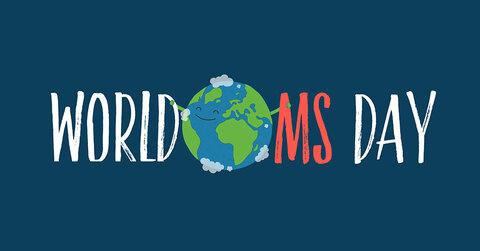 پیام مدیرکل بهزیستی گلستان به مناسبت فرارسیدن 27may روز جهانی «ام .اس»