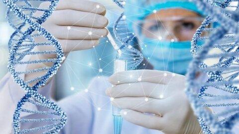 ابلاغ پروتکل بازگشایی مراکز مشاوره ژنتیک به مدیران کل بهزیستی استان ها