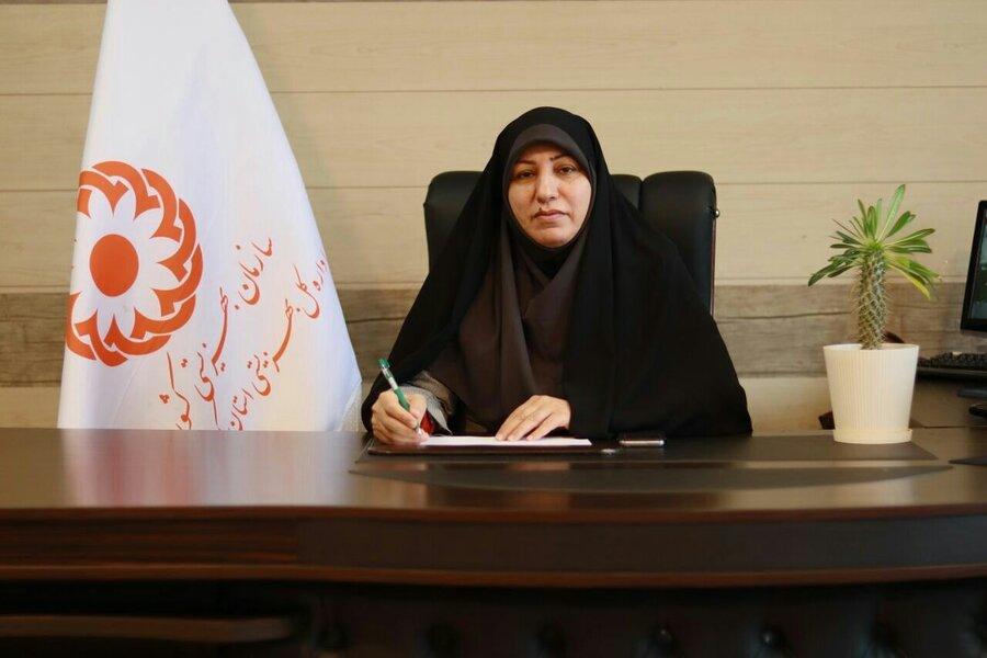 ارائه تسهیلات ودیعه مسکن و کمک بلاعوض برای مددجویان مستأجر در استان کرمانشاه