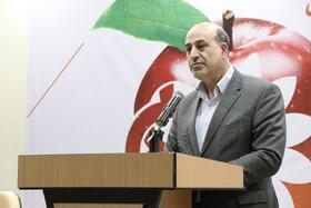 مدیرکل بهزیستی استان کرمان از خدمات کارکنان حوزه پشتیبانی و منابع انسانی قدردانی کرد