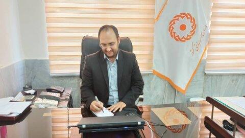گرمسار | فعالیت و خدمات مرکز تامین توسعه شهید رجایی