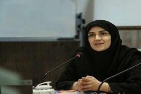 توزیع بیش از 41 هزار بسته حمایتی در پویش همدلی مومنانه بهزیستی آذربایجان شرقی