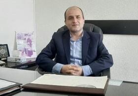 بازگشایی مهدهای کودک به ستاد ملی و استانی کرونا پیشنهاد شده است