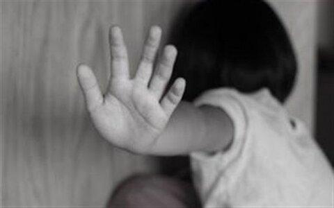 واکنش بهزیستی نسبت به کودک آزاری اینستاگرامی در خراسان رضوی