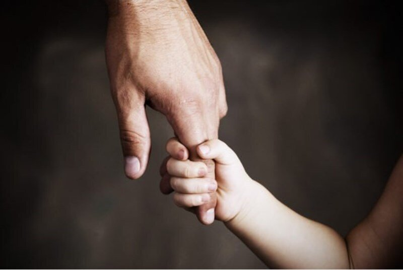 ثبت روزانه ۳۳ درخواست برای فرزندخواندگی/ بیشترین درخواستها از تهران، اصفهان و خراسان رضوی