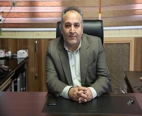 مدیرکل بهزیستی کردستان: