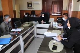 ساخت ۶۳ واحد مسکونی برای افراد دارای معلولیت و زنان سرپرست خانوار
