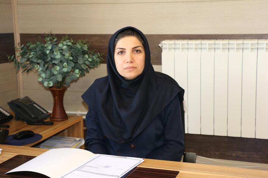 باز گشایی مهدهای کودک استان از هفته آینده با رعایت پروتکل های بهداشتی