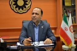 تهران | جلسه هم اندیشی توانمندسازی فرزندان شبه خانواده  ۱۴ الی ۱۸ سال برگزار شد