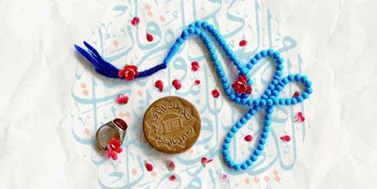ترویج فرهنگ اقامه نماز بهزیستی یزد را شایسته تقدیر ویژه کرد