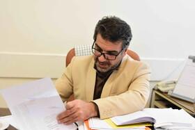 """داوران جشنواره ادبی """"دامن قرار"""" مشخص شدند؛ ارسال 57 اثر به جشنواره"""