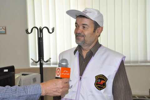 در رسانه| فعالیت مافیای زبالهگرد در مشهد؛ وظیفه برخورد با کارفرمایان برعهده کیست؟