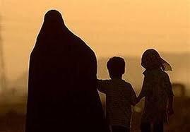 ۲۵۰ هزار خانوار زن سرپرست تحت پوشش بهزیستی قرار دارند