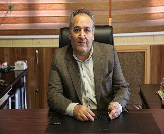 آغاز مصاحبه متقاضیان تاسیس مراکز مثبت زندگی بهزیستی در کردستان