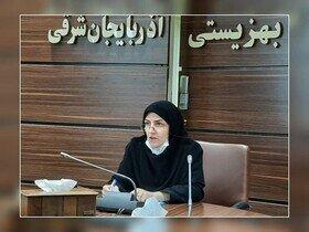 اهتمام بهزیستی برای پیشگیری و کنترل اعتیاد در استان