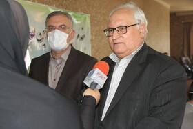 فعالیت مراکز ترک اعتیاد آزاد شد