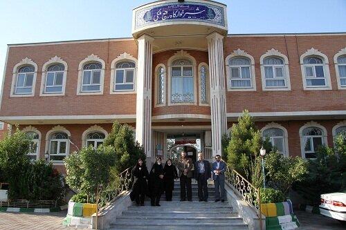 گزارش تصویری| اقدامات بهزیستی آذربایجان شرقی در بازدید نمایندگان دادستانی کل کشور