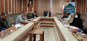 سند کنترل و کاهش خشونت استان قم اجرایی می شود