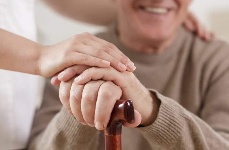 ۴۰ درصد افراد زیر پوشش بهزیستی و کمیته امداد گیلان، سالمندان هستند