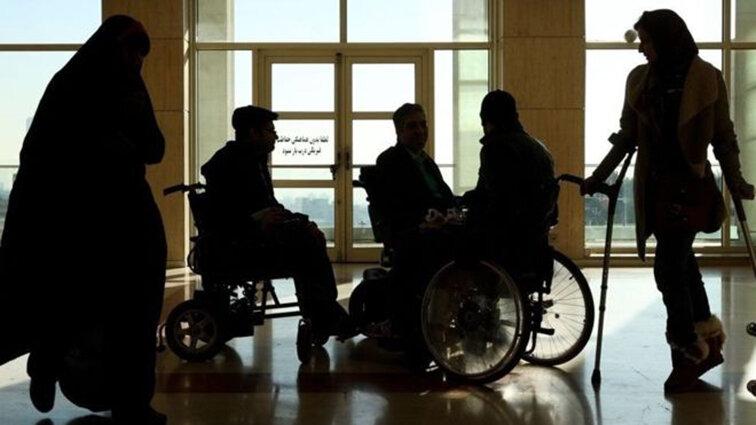 معلولان در برابر روندهای دادرسی چه شرایطی دارند؟