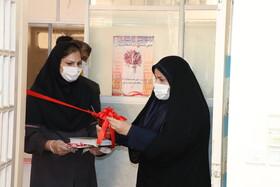 اجرای طرح غربالگری تنبلی چشم در چهارمحال و بختیاری آغاز شد