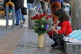توزیع ۲۵ هزار بسته بهداشتی بین کودکان کار و خیابان در استان تهران/ بدترین شکل استثمارِ کودک در حوزه زبالهگردی است