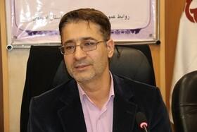 «دکتر محمد عباسی» سرپرست توسعه مدیریت و منابع سازمان بهزیستی کشور  شد