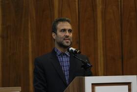 عملکرد تفاهم نامه مهدویت در بهزیستی استان تهران بررسی شد