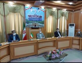دکتر علیرضا حاجیونی: مراکز مثبت زندگی با اهداف بهبود کیفیت خدمات، سرعت و دقت بالا، هزینه های کمتر و جامعیت خدمات راه اندازی می شوند