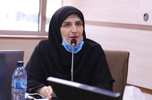 گزارش تصویری|  برگزاری نخستین جلسه شورای مشارکتهای مردمی بهزیستی آذربایجان شرقی