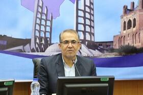 پیام تبریک استاندار زنجان به مناسبت هفته بهزیستی