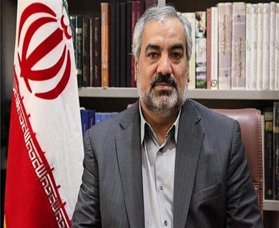 پیام تبریک استاندار کردستان به مناسبت فرا رسیدن هفته بهزیستی