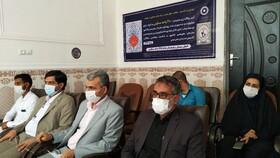 واگذاری 175 واحد مسکونی ویژه افراد دارای معلولیت در سیستان و بلوچستان