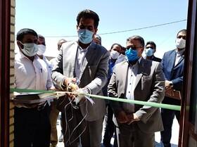 تا کنون 2118 واحد مسکونی به توانخواهان و مددجویان بهزیستی خراسان جنوبی تحویل گردیده است