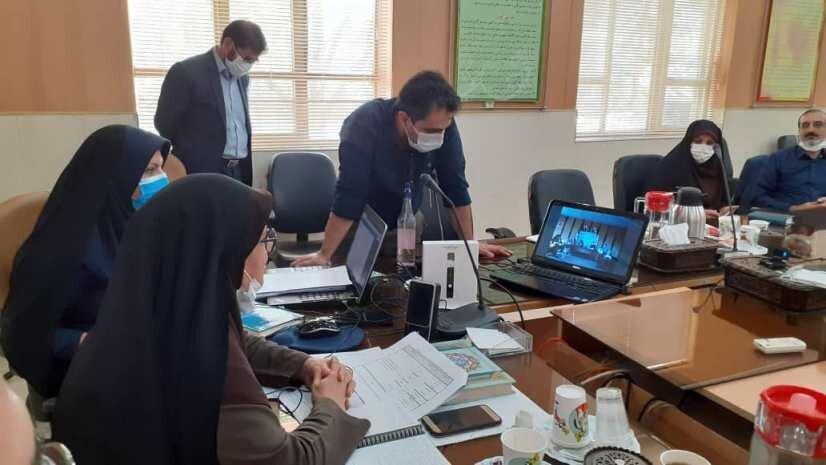 بهره برداری از ۳۶۱ طرح بهزیستی استان در سومین روز از هفته بهزیستی