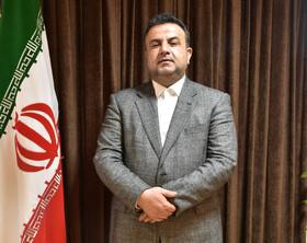 پیام تبریک استاندار مازندران به مناسبت هفته بهزیستی