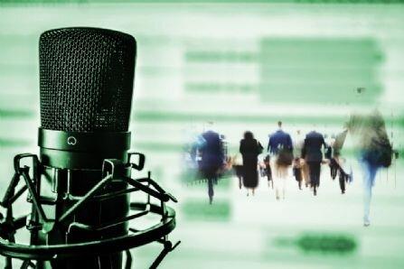 با هم بشنویم|گفتگو معاون توانبخشی بهزیستی استان تهران با رادیو گفتگو